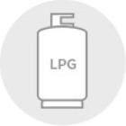 LPG 이미지