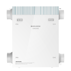 [교체설치] 청정환기시스템 TAC550-250 (60평)