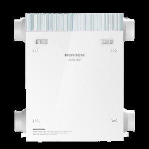 [교체설치] 청정환기시스템 TAC550-200 (48평)