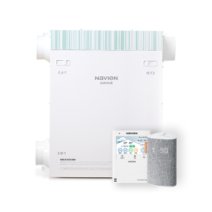 [교체설치] 청정환기시스템 TAC551-30S0 (72평)